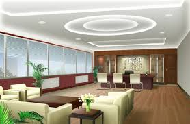 office false ceiling. Ceo Office Minimalist Suspended Ceiling Decoration Ceilings False I