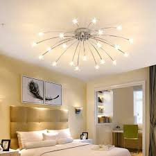 Living Room Light Fixture Ideas Living Room Flush Mount Lighting Ideas Ceiling Lights Semi