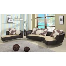 ... Astounding Accent Pillows For Leather Sofa In Living Room Decoration :  Delectable Living Room Decorating Design ...