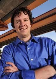Brad Weldon, Ph.D.   Civil Engineering   New Mexico State University
