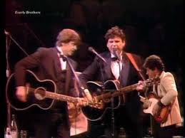 Don everly of the everly brothers died at age 84 in august 2021. Don Everly Of Harmonizing Everly Brothers Dies At 84 Los Angeles Times