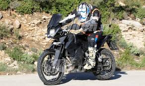 2018 ktm adventure 800. interesting ktm ktm 790 adventure roadoriented intended 2018 ktm adventure 800