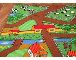 play mat rug kids play mat rug ikea childrens rugs play mat australia