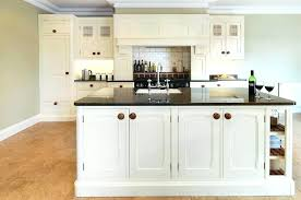 kitchen cabinet door knobs. Kitchen Cabinet Door Knobs Pictures Unique Cabinets Furniture For Plan .