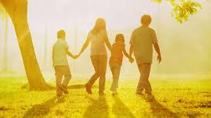 Youth Family Chickasawtv