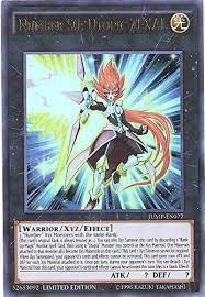Check spelling or type a new query. Amazon Com Yu Gi Oh Number S0 Utopic Zexal Jump En077 Shonen Jump Magazine Promos Limited Edition Ultra Rare Toys Games