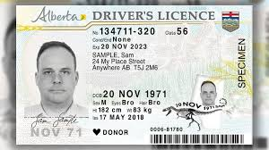 Class Honda - In 5 Albert 7 St Classes License Difference The To