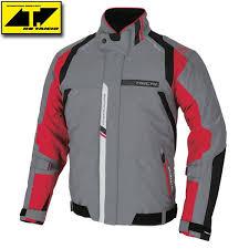 new rs taichi drymaster prime all season jacket rsj298 racing