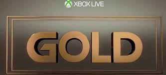 Image result for xbox live