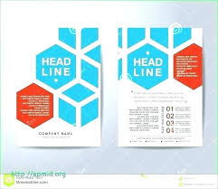 Recruitment Brochure Template Free Volunteer Recruitment Flyer Template Fresh Best