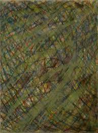 Alba de | Stanley William HAYTER | Compra de arte online | artprice