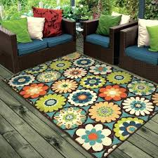 sears outdoor rugs mills green indoor outdoor area rug reviews outdoor rugs green indoor outdoor outdoor sears outdoor rugs