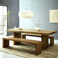 dining table made from reclaimed wood rustic reclaimed wood dining tables dining tables reclaimed dining table dining table made from reclaimed wood