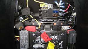 accessory fuse block add on Gs500 Fuse Box Gs500 Fuse Box #45 gs500 fuse box