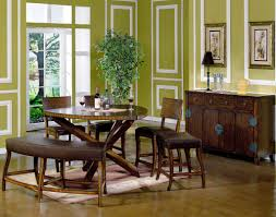 Diy Kitchen Table Centerpieces Dining Room Diy Dining Table Refinish As Dining Sets Dining Room