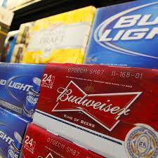 Bud Light Advertising Advertising Professors Assess The Bud Light Fiasco
