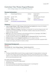 Consulting Resume Examples Mckinsey - Dogging #d22784E90Ab2