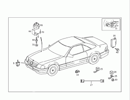Maybe you would like to learn more about one of these? 129064 320sl Parts Diagram Mercedes Benz Owners Forums