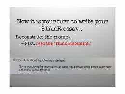 images about thesis statements on pinterest  anchor charts
