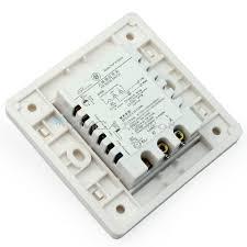 garage door photo eye wiring diagram images dusk to dawn security light wiring diagram electrical wiring diagrams