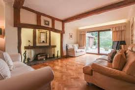 Living Room Church Interesting 48 Bed Detached House For Sale In Church Road Alsager StokeOn