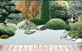 japanese garden ideas small small garden ideas wonderful garden design japanese garden ideas for small spaces