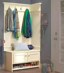 diy storage closet entryway mudroom inspiration ideas coat closets built ins benches shelves and storage solutions diy storage closet