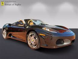 Save $13,442 on used ferrari f430 spider for sale. Used Ferrari F430 For Sale In Naples Fl With Photos Autotrader
