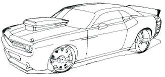 Fast And Furious Coloring Pages Beautiful Fast Cars Coloring Pages
