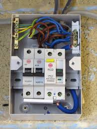 shed consumer unit wiring diagram best wiring diagram and letter shed fuse box new wiring sockets switches keeps tripping help please diynot shed consumer unit wiring diagram