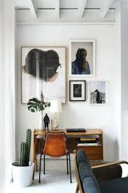 modern home office furniture sydney. Modern Home Office Mid Century Ideas Furniture Sydney