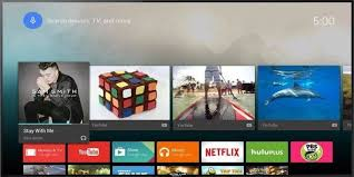 Image result for android tv apps 2018