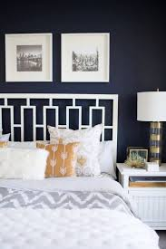 grey paint color for bedroom. medium size of bedroom:gray paint colors blue gray bedroom purple grey color for
