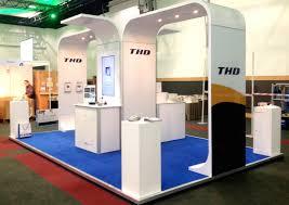 Modular Exhibition Stand Design Modular Exhibition Stands Modular Display Systems Uk