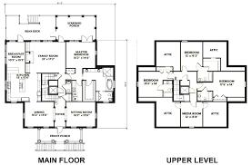draw floor plan free choice image
