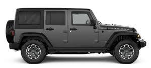 2018 jeep wrangler rubicon. plain 2018 2018 jeep wrangler jk rubicon thumbnail inside jeep wrangler rubicon
