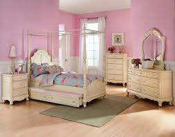 Princess Bedrooms For Girls Bedroom Decor Lovely Girls Princess Bedroom Set With Blue Girl
