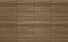dark wood floor pattern. Wooden Floor Wood Flooring Album Free Wallpapers Resolution : Filesize KB, Added On February Tagged Dark Pattern O