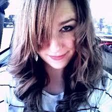 Hilary Palmer Facebook, Twitter & MySpace on PeekYou