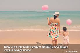 Top 40 Mother Quotes And Sayings Momjunction Enchanting Quotes About A Mothers Love
