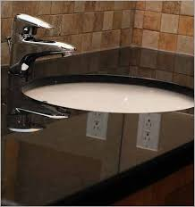 refinish bathroom sink top the best option bathtub refinishing tennessee tile sinks and countertops
