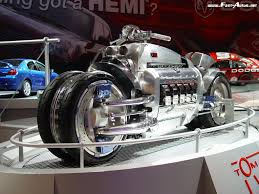 Dodge Tomahawk picture # 18520   Dodge photo gallery   CarsBase.com