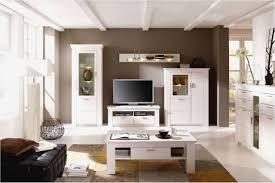 Kiefer Möbel Massiv Ideen Wohnzimmer Wohnzimmer