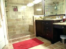Price To Remodel Bathroom Beautiful How Much Should It Cost To