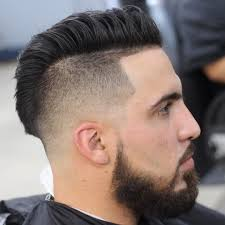Hair Cuts Latest Haircut For Guys The Best Haircuts Men Top