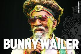 Photos: Bunny Wailer Live at Theatre De Verdure, Nice France 2015Reggae  Magazine | World A Reggae | Unifying people through Reggae Music