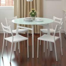 dining tables astoun 1 inspiring round dining table ikea