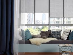 Full Size of Window Blind:magnificent Remarkable Blinds And Net Curtains  Together Pics Design Inspiration ...