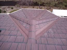 gallery roof alberta img metal roofing grande prairie shake style crazy valleys and hips interconnection ridge