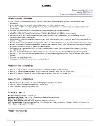QA Lead Resume. 1 RESUME Name:Priyanka Sidharthan Mobile: 9880764641  E-mail:priyankasidharthan1988@gmail ...
